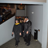 UA Hope-Texarkana Graduation 2015 - DSC_7796.JPG