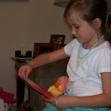 Corinas Birthday Party 2011 - 100_6889.JPG