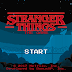Download Stranger Things: The Game v1.0.223 IPA - Jogos para iOS