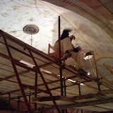 I Crkva Obnovljeno_00207.jpg
