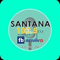 Radio Santana Tv icon
