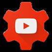 youtube creator studio download