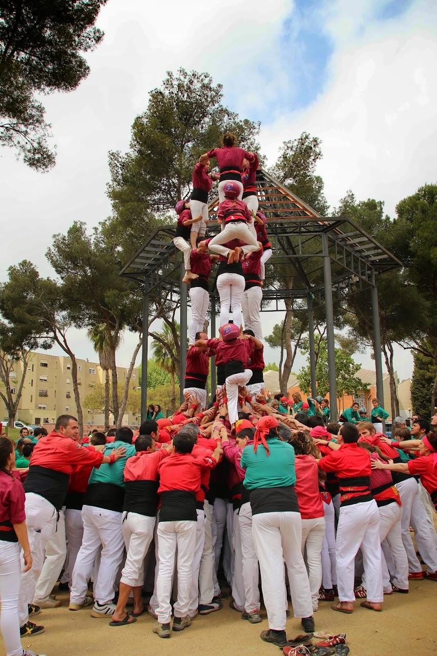 Actuació Badia del Vallès  26-04-15 - IMG_9920.jpg