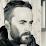 Torgeir Thoresen's profile photo