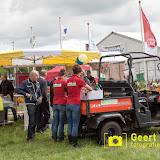 Boerendag Rouveen 2016 - IMG_2299.jpg