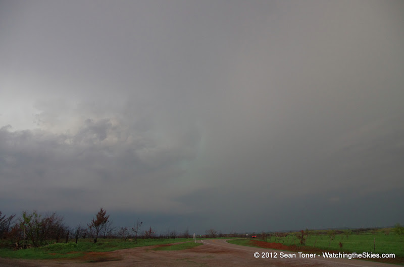 04-13-12 Oklahoma Storm Chase - IMGP0206.JPG