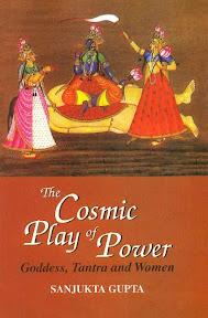 [Gupta: The Cosmic Play of Power, 2013]
