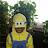 LaRonda Myhand avatar image
