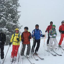 Dolomiti Skisafari - Vigo di Fassa & Buffaure