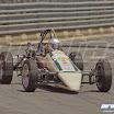 Circuito-da-Boavista-WTCC-2013-172.jpg