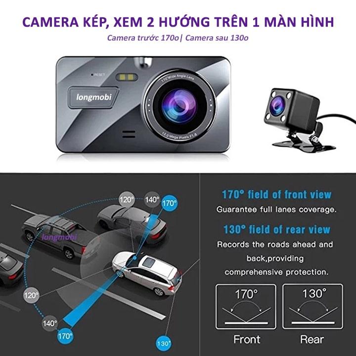 camera hanh trinh wintosee v10