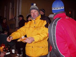 Photo: 2003 Uudenvuodenaattona Sopukadulla (26)