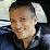 David Desrousseaux's profile photo
