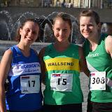Bradford 10k set 3 2014