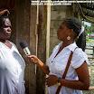 03 entrevista a dona Mari¦üa Corozo. Elaboracio¦ün de pastillas de chocolate y envueltos de maiz. Reporta Yajaira Vernaza..jpg
