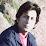 Shoaib Haider's profile photo