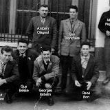1958-classards.jpg