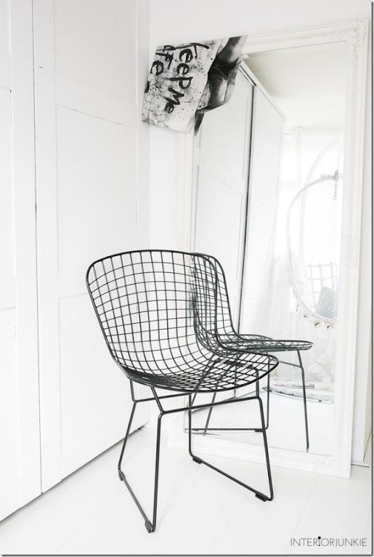 appartamento-scandinavo-senza-tempo-funzionale-versatile (10)