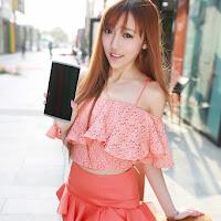 [XiuRen] 2014.05.16 No.135 王馨瑶yanni [89P] 0044.jpg