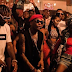 Wizkid's New Video, Manya Pulled Down From YouTube; Here're Is Why