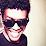 Bakri Ahmad's profile photo