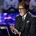 अमिताभ बच्चन, सोनी टीव्ही विरोधात गुन्हा