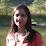 Vidyadayini Talapady's profile photo