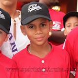 Apertura di pony league Aruba - IMG_6895%2B%2528Copy%2529.JPG