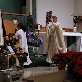 Virgen de Guadalupe 2015 - IMG_6053.JPG