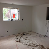 Renovation Project - IMG_0266.JPG