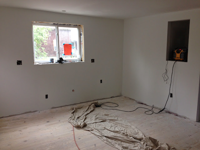 Renovation Project - IMG_0266.JPG