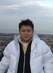 Wang Xiaolong China Actor