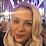 Iris Solaja's profile photo