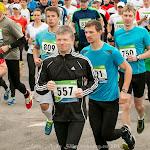 2014.05.11 SEB 32. Tartu Jooksumaraton - AS20140511KTM_090S.JPG