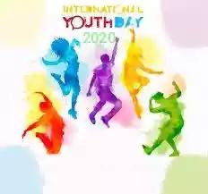 International Youth Day 2020: why do we celebrate it.