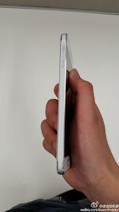 Samsung-Galaxy-Alpha-Blanc-04.jpg