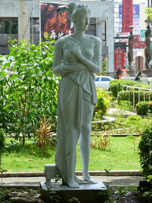 Tainan, Jour 8 - P1210434.JPG
