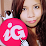 Iriz Gomez's profile photo