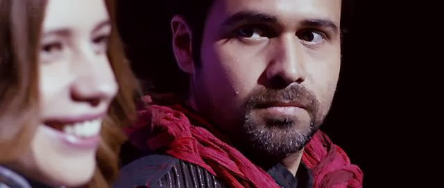 Screen Shot Of Hindi Movie Ek Thi Daayan (2013) Download And Watch Online Free at Alldownloads4u.Com