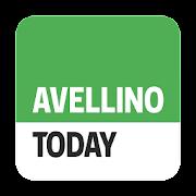AvellinoToday