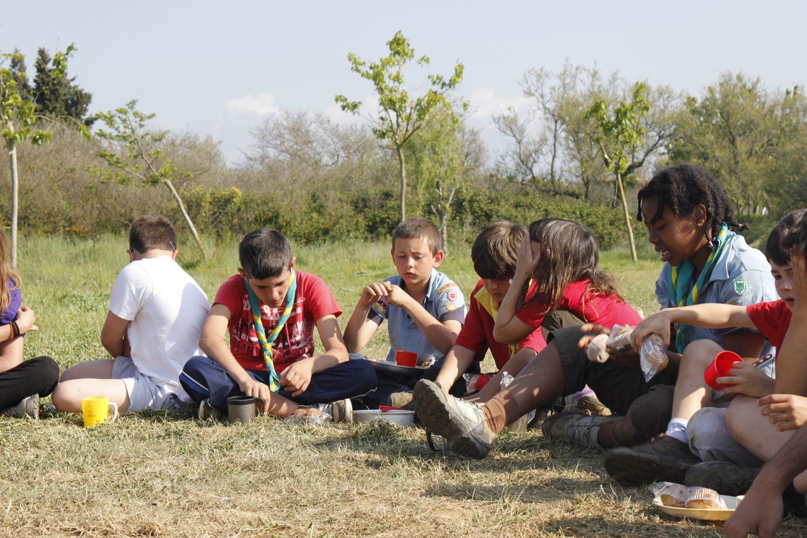 Campaments de Primavera de tot lAgrupament 2011 - _MG_2455.JPG