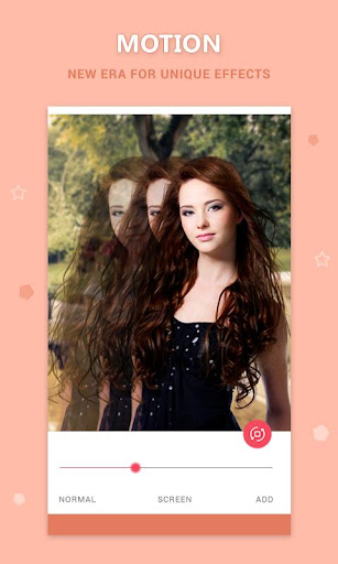 Photy - Complete Photo Editor 3.0.2 screenshots 7