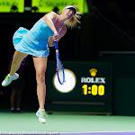 Maria Sharapova - 2015 WTA Finals -DSC_1221.jpg