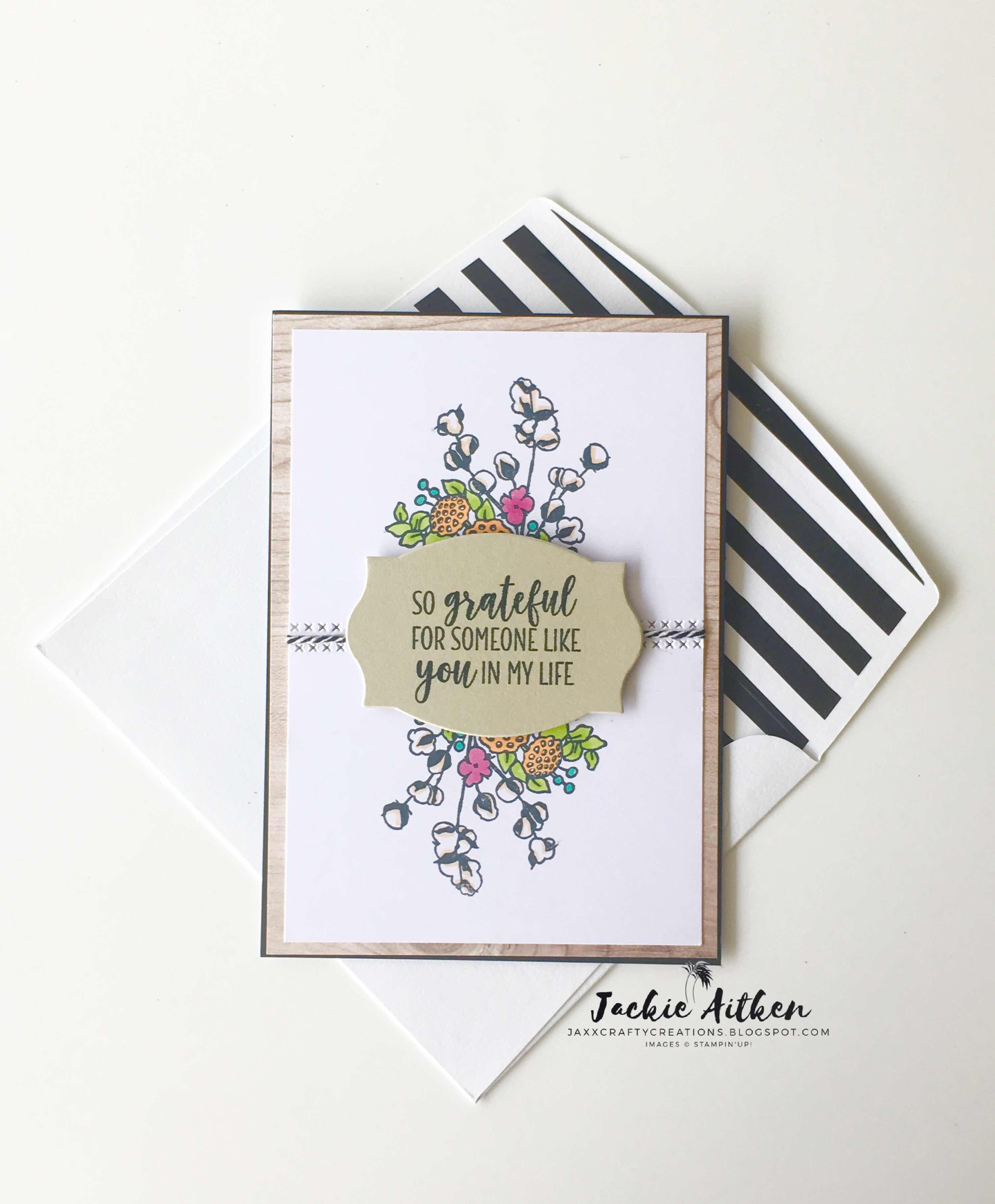 Country Home stamp set, Country Home Stamp Set, Wood Textures DSP, Stitched Labels Framelits, Foliage Frame Framelits,