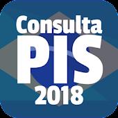Tải Consulta PIS/Pasep Abono Salarial miễn phí