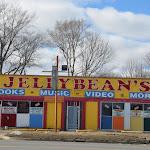 Jellybean's.jpg