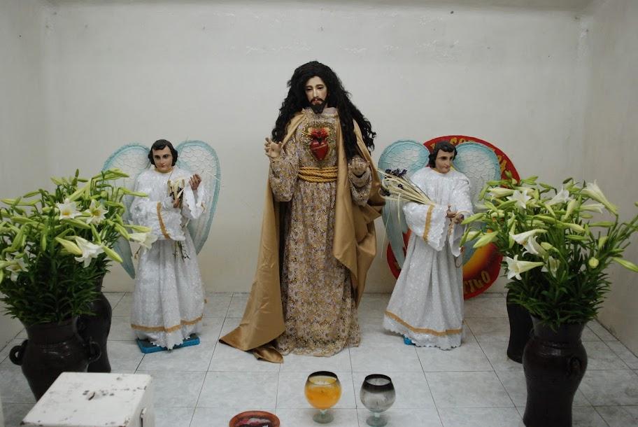 guatemala - 13440197.JPG
