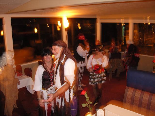 2009 Halloween - DSCN0005.JPG