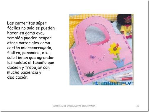 carpetas y bolsos (11)