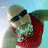 Juan Bueno avatar image